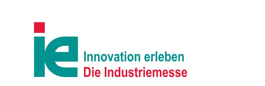 Messer auf der i + e Industriemesse 2015 in Freiburg