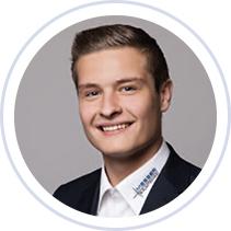 Daniel Gräßle